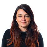 Liliana Ferroni  Commerciale