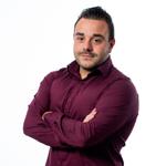 Michael Franco  Resp. Magazzini