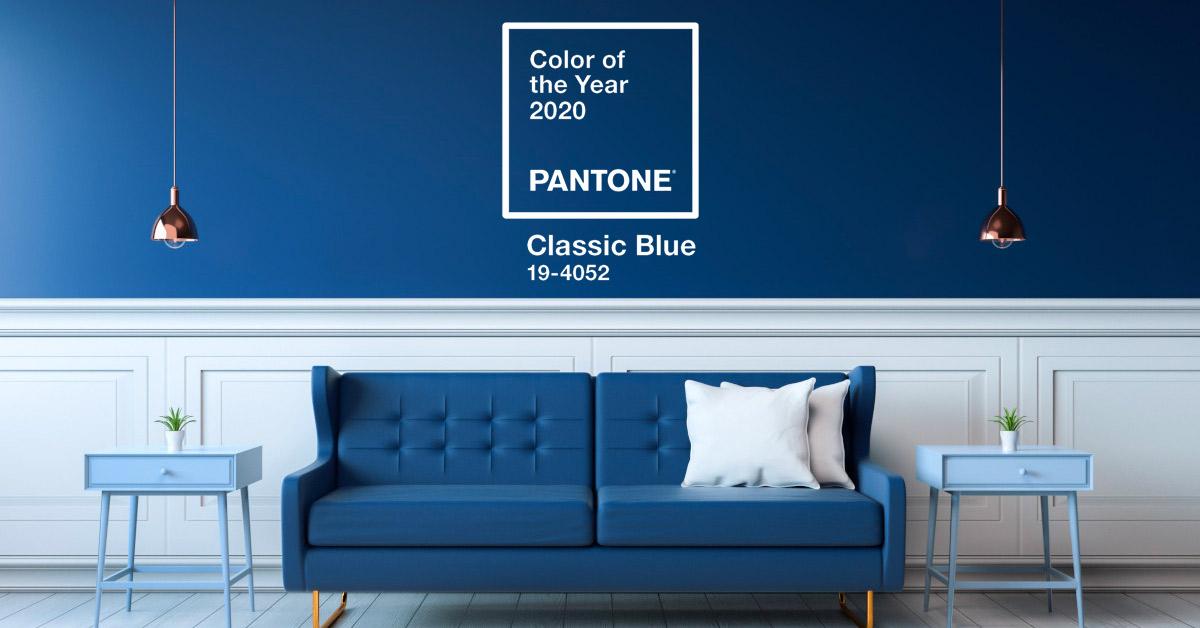 pantone-2020-classic-blue-news-dimhora