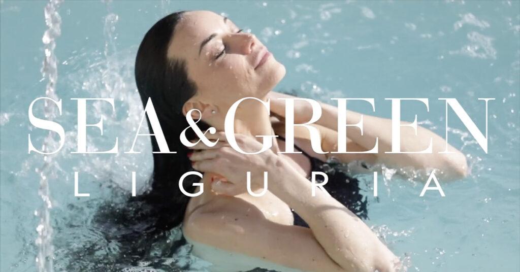 dimhora-copertina-video-sea&Green